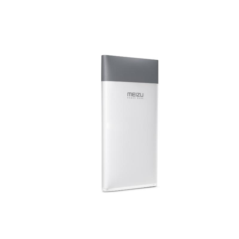 Оригинальное  зарядное устройство Meizu M8 10000 мАч