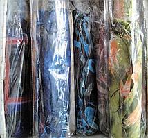 Зонт женский 8 спиц