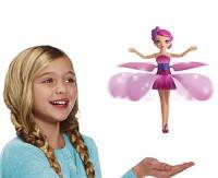 Фея Flying Fairy - кукла, которая умеет летать!, фото 1
