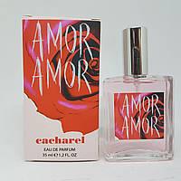 Cacharel Amor Amor - Voyage 35ml