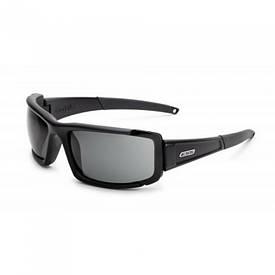 Очки защитные стрелковые ESS CDI MAX черные