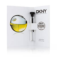 DKNY Be Delicious - Sample 5ml
