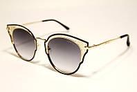 Солнцезащитные очки Jimmy Choo 20078