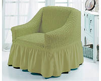 Чехлы на кресла 2 шт