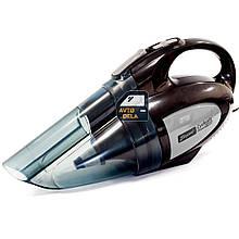 Автомобильный пылесос Elegant CyclonicPower Maxi Pro 100 235