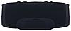 Портативная колонка Bluetooth JBL charge 3 Водонепроницаемая Беспроводная колонка, фото 4