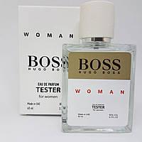 Hugo Boss Boss Woman - Quadro Tester 60ml