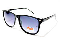 Солнцезащитные очки Ray Ban 2178