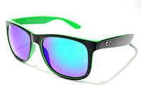 Солнцезащитные очки Ray Ban 4165 C1