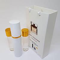 Angel Schlesser Essential for women 3x15ml - Trio Bag