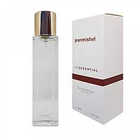 Jeanmishel Love Essential pour femme (103) 60ml long