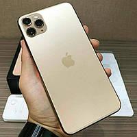 Топовая Kопия iPhone 11 PRO MAX 128Gb Айфон 11 про