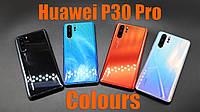 Смартфон Huawei P30 Pro 256Gb Хуавей п30 про + ПОДАРКИ!!!