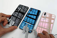 Смартфон Huawei P20 Pro 256Gb Хуавей п20 про