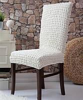 Чехлы на кресла комплект 6 штук