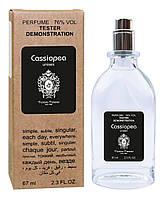 Tiziana Terenzi Cassiopea - Tester 67ml