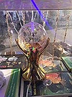 Декоративный светильник LED Fullcolor Lamp   (AB-012)