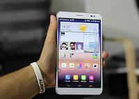 "Распродажа со склада! Планшет Samsung 7"" GPS Sim"