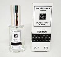 Jo Malone Blackberry and Bay - Tester 35ml