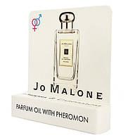Jo Malone Mimosa And Cardamom - Mini Parfume 5ml