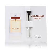 Angel Schlesser Essential - Sample 5ml