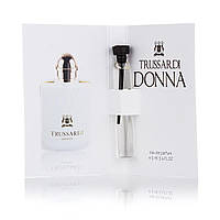 Trussardi Donna - Sample 5ml