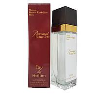 Maison Francis Kurkdjian Baccarat Rouge 540 - Travel Perfume 40ml
