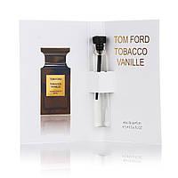 Tom Ford Tobacco Vanille - Sample 5ml