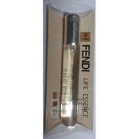 Fendi Life Essence - Pen Tube 20ml