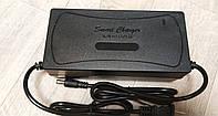 Зарядное устройство 36В 3A для литий-железо-фосфатных аккумуляторов LiFePo4