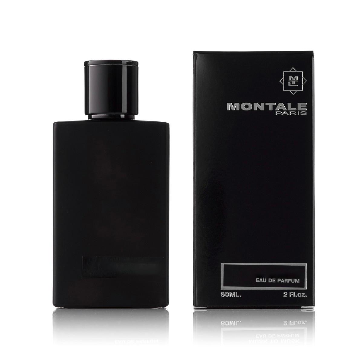 Montale Boise Fruite (Black) - Travel Spray 60ml