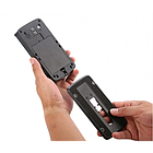 Беспроводной видеозвонок Eken V5 Смарт Wi-Fi, фото 3