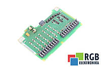 A5E00034842-5 FOR 6ES7313-5BE01-0AB0 CPU313C S7-300 SIMATIC SIEMENS ID77556