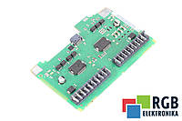 A5E00156560-2 FOR 6ES7313-5BE01-0AB0 CPU313C S7-300 SIMATIC SIEMENS ID77555