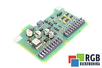 A5E00149358-2 FOR 6ES7313-5BE01-0AB0 CPU313C S7-300 SIMATIC SIEMENS ID77558