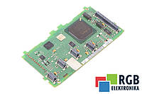 A5E00155170-1 FOR 6ES7313-5BE01-0AB0 CPU313C S7-300 SIMATIC SIEMENS ID77561