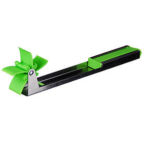 Устройство нож для нарезки арбуза A-PLUS (05 MC)