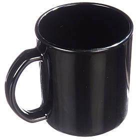 Чашка A-PLUS 320 мл (1871)