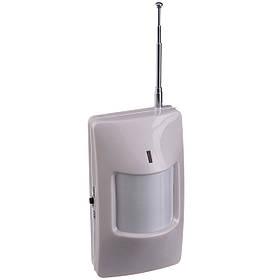Датчик движения PIR Detector (81381602)
