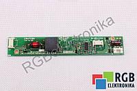 QF117V1 E171781(S) INVERTER FINE ID9781