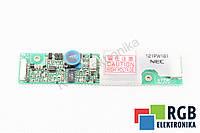 121PW181 PCU-P147B INVERTER NEC ID10069