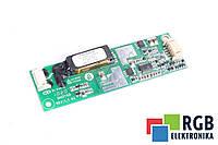 PS-DA0143-214-B(S) A5E02424028 INVERTER POWER SYSTEM ID78603