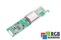 PS-DA0289-285(S) POWER SYSTEM ID82950