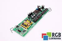 LJ64ZU51 INVERTER SHARP ID15012
