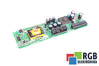 LJ64ZU35 SHARP INVERTER ID79795
