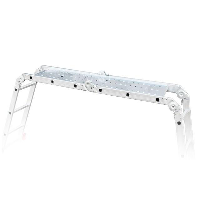 ✅ Рабочая платформа к лестнице LT-0030 INTERTOOL LT-6030