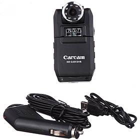 Видеорегистратор DVR HD Car F2000