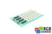 1269078 PCB-FSC-457-95 CINCINNATI ID75179
