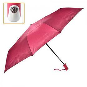 Зонт автомат складной STENSON Сlassic 53 см D10507