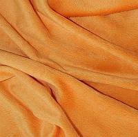 Плюш св.оранжевый